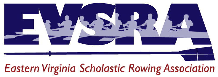 Eastern Virginia Scholastic Rowing Association